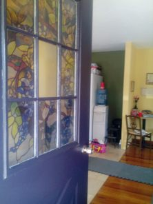 frontdoor2